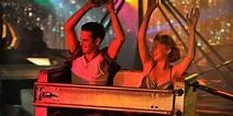 6 Movies like Take This Waltz: Relationship Indie Flicks ...