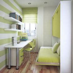Design Bedroom Office Combo by Bedroom Office Combo Design Home Decoration Live