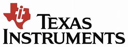 Instruments Texas Wikipedia Ba Svg Wiki