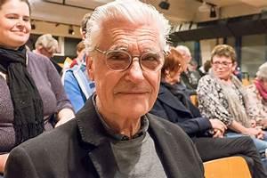Schauspieler Du Mont : subtiler humor fernab von schnappatmung trier reporter ~ Lizthompson.info Haus und Dekorationen