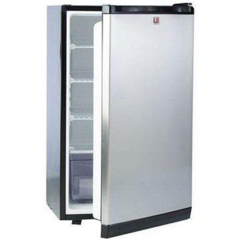 outdoor refrigerator ebay