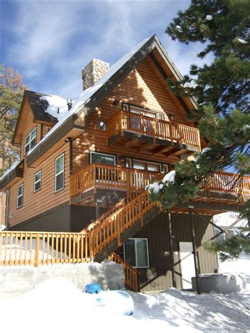 lake tahoe cing cabins cabins to rent for 100 images 25 places to rent a