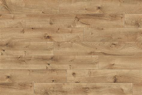 harmonics laminate flooring with attached 2mm pad shop newport oak laminate flooring harmonics flooring
