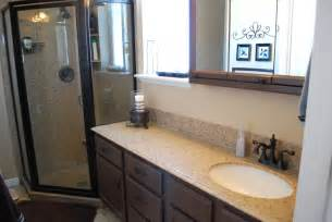 bathroom makeovers ideas small bathroom makeover ideas