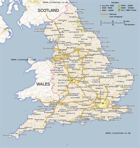 google maps europe cities map  england pics