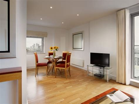 marlin appartment marlin apartments aldgate tower bridge apartaments