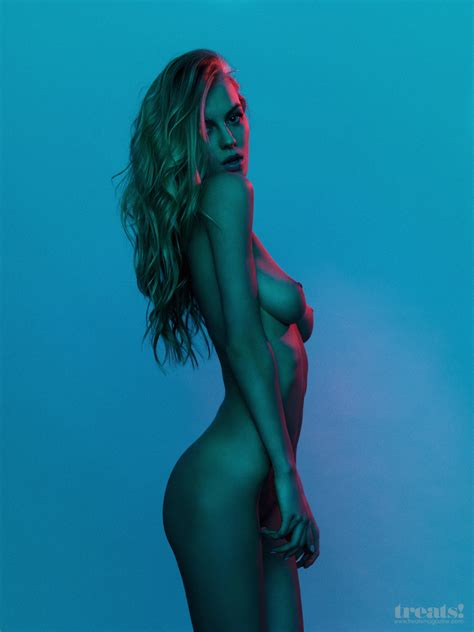 alena filinkova nude pictures rating 8 65 10