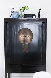 Best 25+ Chinese cabinet ideas only on Pinterest ...