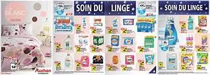 Code Secret Carte Auchan : promotions auchan bons plans lessives pas ch res d s 0 ~ Medecine-chirurgie-esthetiques.com Avis de Voitures