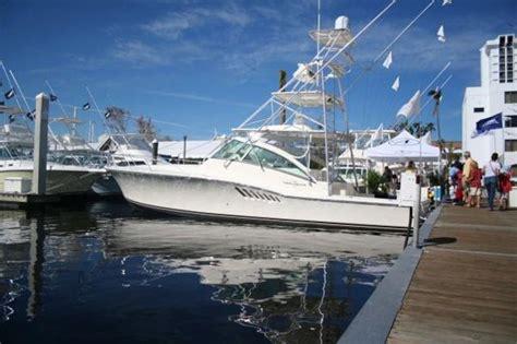 Albemarle Boats Youtube by Albemarle Boats For Sale In Orange Beach Alabama
