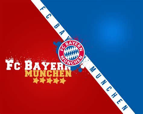 Bayern Munich Logo Wallpaper - Bayern Munchen Football ...