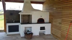 ofen design pizza brotbackofen kachelofen ivancsics keramiker hafnermeister