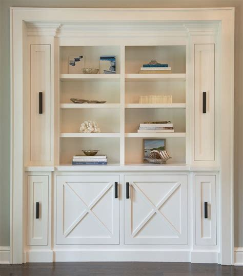 bookcase with cabinet base plans wall units outstanding cabinets for built ins stock