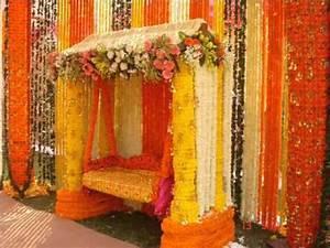 marigold theme decoration - YouTube