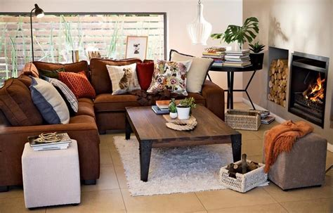 home interior catalog 2012 mr price home 2012 winter catalogue to view our range