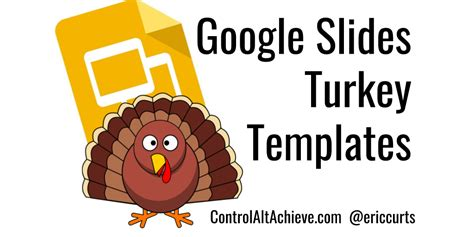 turkey trouble turkey template control alt achieve turkey templates for thanksgiving