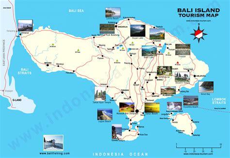 bali experience popular  favorite indonesian tourism