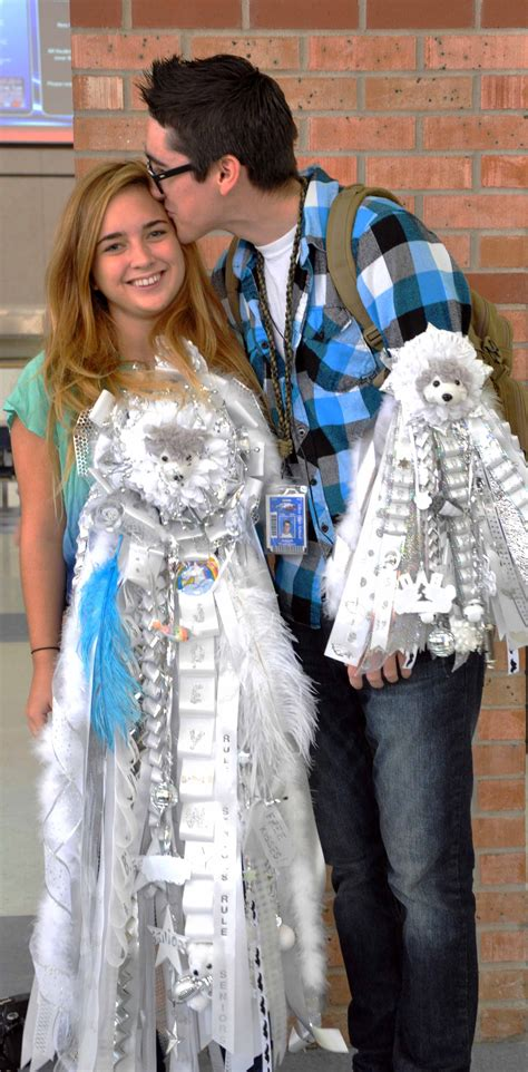 homecoming mums for boys homecoming mums 2014 the eagle angle