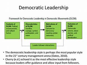 Democratic Leadership | www.pixshark.com - Images ...
