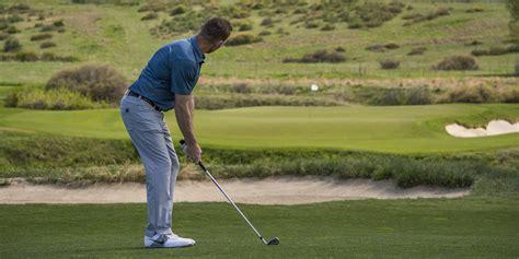 golf swing basics golf basics address alignment tips the golftec scramble