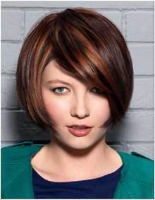 Aktuelle Frisuren Picture