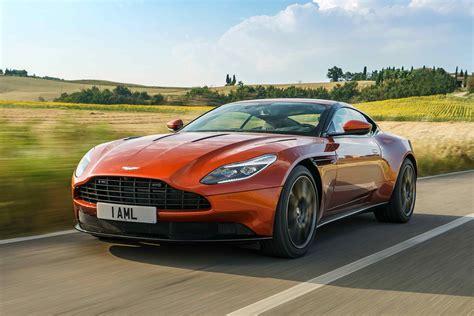 sports cars   digital trends