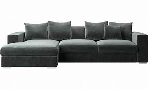 Chaise Lounge Sofas Cenova Sofa With Resting Unit