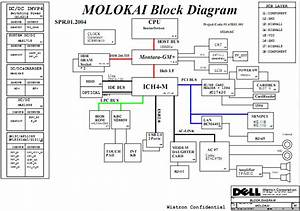 Cat 5 wiring diagram pocket guide cat free engine image for Cat 5 wiring guide
