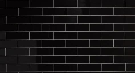 meuble mural cuisine modele faience salle de bain noir et blanc