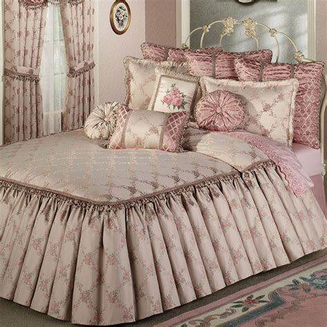 specialcomfortersets thomasville comforter sets sheet