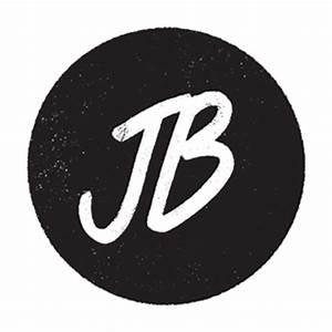 Download Justin Bieber Logo Wallpaper Images Free - ZaLoro