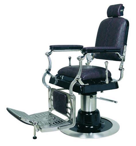 high quality barber shop furniture vintage barber chair