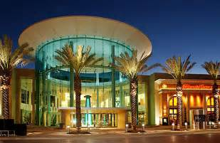 mall at millenia orlando florida unlock orlando