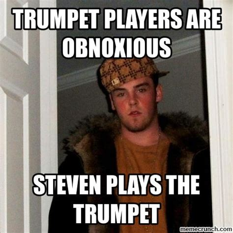 Trumpet Player Memes - trumpet player memes 28 images site unavailable trumpet player what people think i do what
