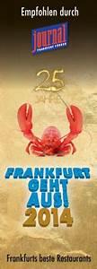 Frankfurt Geht Aus Restaurants : journal frankfurt restaurantf hrer frankfurt geht aus ~ A.2002-acura-tl-radio.info Haus und Dekorationen