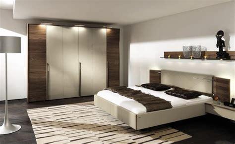 ambiance chambre photo ambiance chambre marron