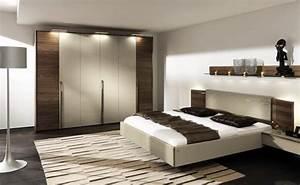 Chambre Marron Et Or. chambre beige marron 651696 chambre moderne ...