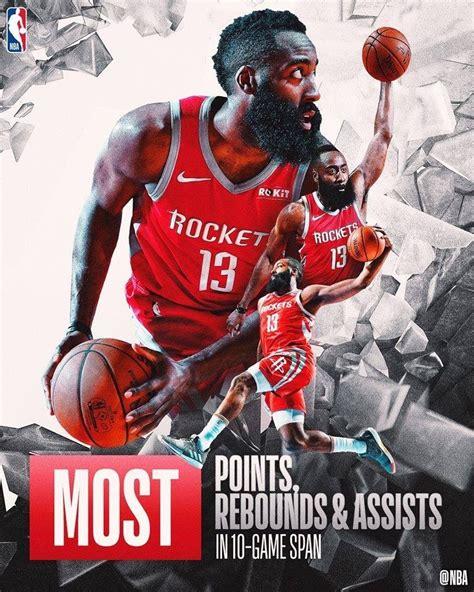The Beard | Nba, All nba players, Basketball funny