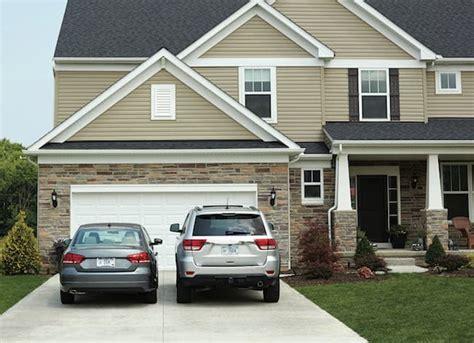 Auto + Home Insurance Bundles