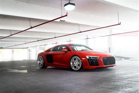 audi r8 modified 100 audi r8 modified this 650 hp audi r8 race car