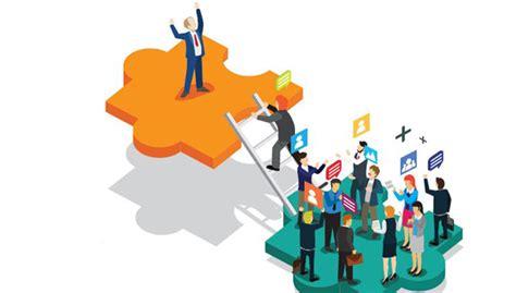 asias  leadership development consultants