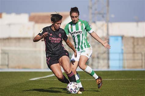 Managing Madrid Podcast: Las Blancas vs Real Betis Post ...