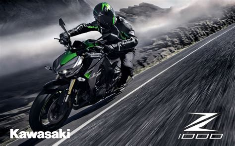 Kawasaki 250 2018 4k Wallpapers by 2018 Zx10r Wallpapers 79 Images