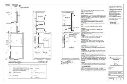 planning applications hackney, westfield london planning
