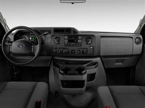 image  ford econoline wagon   super duty ext xl