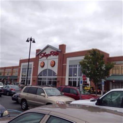 shoprite phone number shoprite of cinnaminson 30 reviews grocery 141 rt