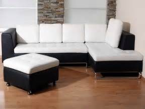 Sofa For Small Living Room by Furniture Best Sofa Designs For A Small Living Room Room