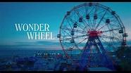 Wonder Wheel (2017) Official Trailer - YouTube