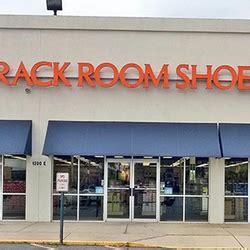 rack room shoes valdosta ga rack room shoes skobutikker 1200e st augustine