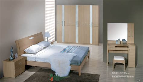 amazing black bedroom furniture greenvirals style